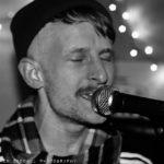 The Winter Passing / Losing Sleep / Merrick's Tusk: Nottingham – live review