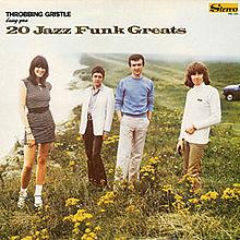 220px-20_Jazz_Funk_Greats