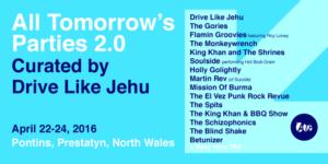 ATP Jehu 2016_WEB_3_670x0