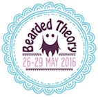 Bearded Theory Logo 2016 2