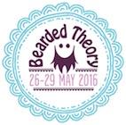Bearded Theory Logo 2016 2