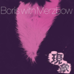 Boris Merzbow