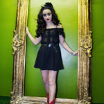 Lindi Ortega © Melanie Smith