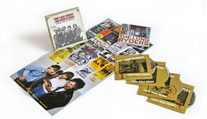 Final-Wild-Songs-Full-Package
