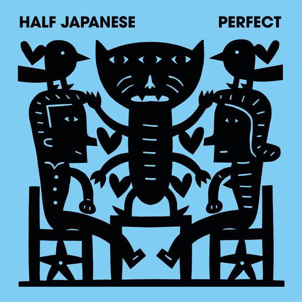 Half_Japanese_Perfect_grande