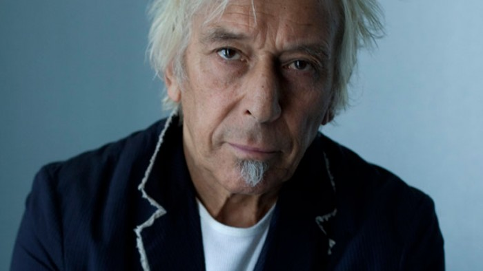 John-Cale interview