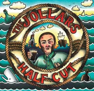 Jollars Half Cut