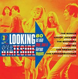 LOOKING STATESIDE FRONT COVER_WEB