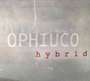 Ophiuco - Hybrid