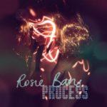 Rosie Bans - Process EP