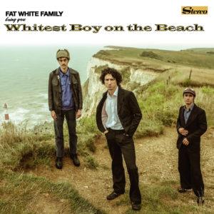 Whitest-Boy-On-The-Beach1