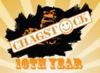 logo10th