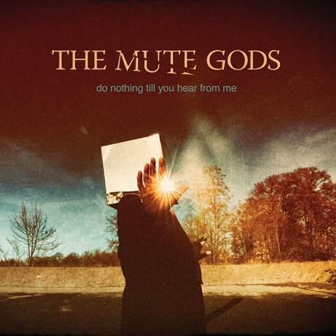 mute gods 2