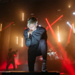 Parkway Drive: O2 Academy Brixton, London – live review