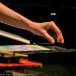 Grawl!x, Haiku Salut, Richard J. Birkin: Derby – live review