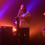 NME Awards Tour: O2 Academy Newcastle – live review