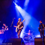 Bowling For Soup: Bournemouth 12 Feb 2016 – live review