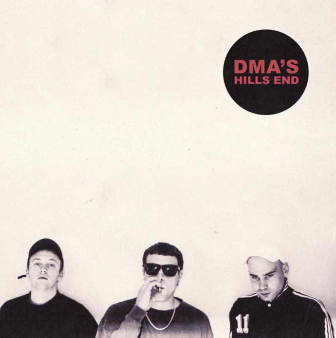 DMAs.jpg