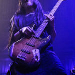 Bo Ningen © Melanie Smith