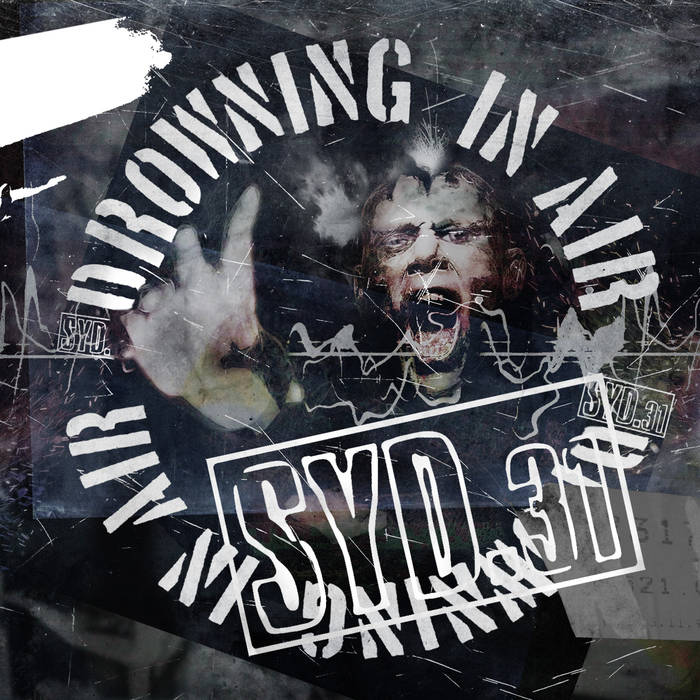 Syd.31 - Drowning in Air EP