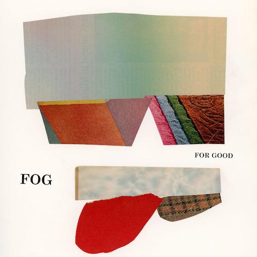 FOG For Good