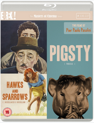 Hawks_and_Sparrows_&_Pigsty