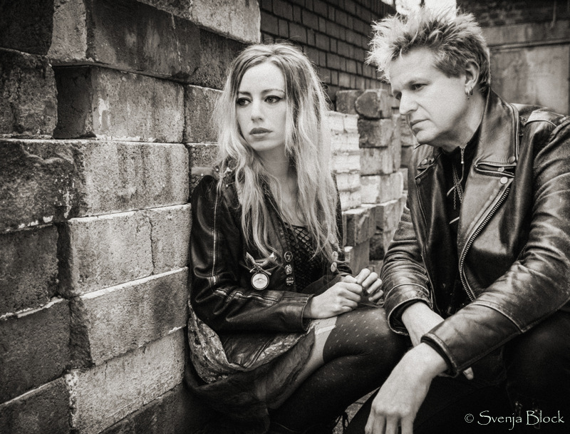 interview and album review healthy junkies louder than war