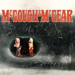 McGOUGH%20and%20McGEAR%20low