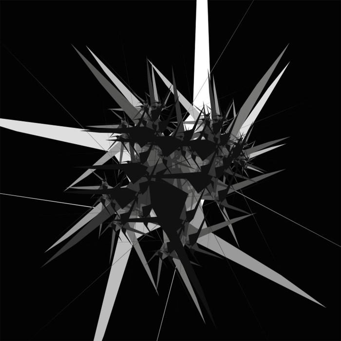 SOTH_-_Album_Cover