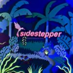 Sidestepper - Supernatural Love