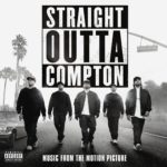 Straight-outta-Compton-Soundtrack-Movie