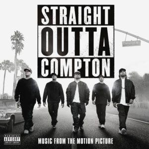 Straight-outta-Compton-Soundtrack-Movie