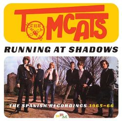 TOMCATS%20spanish%20recordings%20WEB