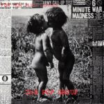 The Pop Group - For How Much Longer Do We Tolerate Mass Murder