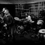 The Winachi Tribe 30.01.2016 Live Room Manchester