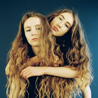 WATCH! Let's Eat Grandma : band first written about on LTW release first single