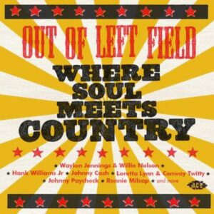 soulmeetscountry_low_383_383