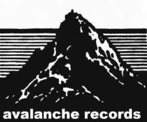 Avalanche Records