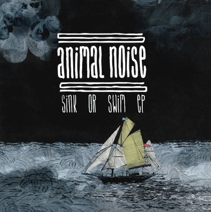 8358018_track-of-the-day-812-animal-noise--sink_1a36acc7_m