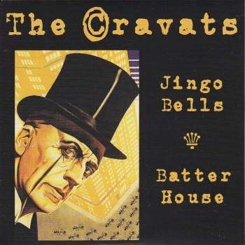 Cravats-Jingo-Bells-Large