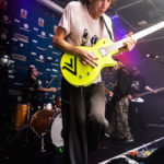 Diiv by Billy Seagrave