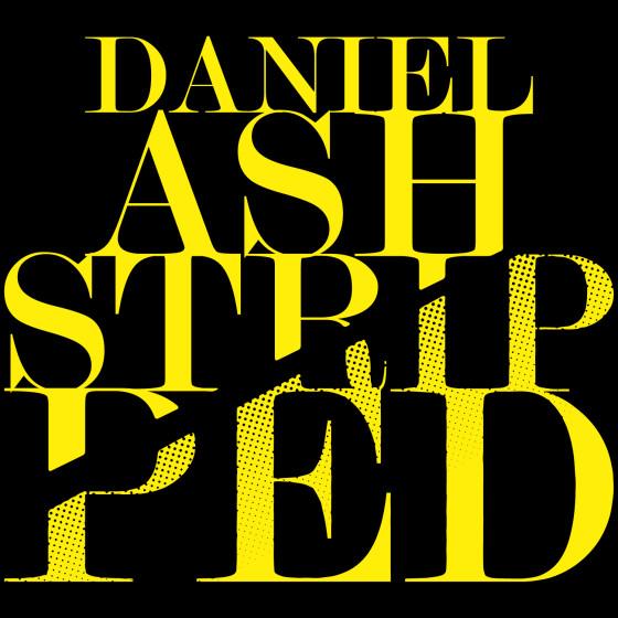 DanielAsh-stripped-560x560