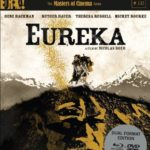 Eureka - Masters of Cinema