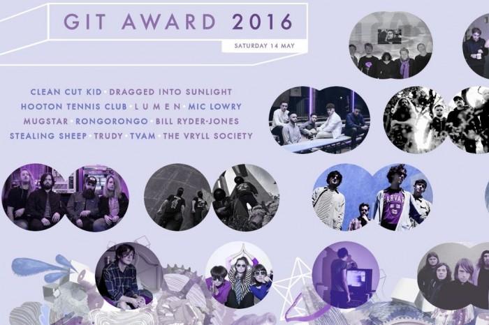 GIT_AWARD_2016_ARTISTS_MONTAGE_CIRCLES