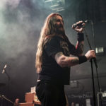 Monster Magnet: The Forum, London – live review