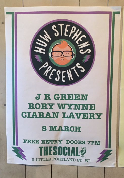RORY WYNNE POSTER (1)