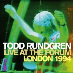 TODD-RUNDGREN-Live-low