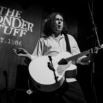The Wonder Stuff: The Forum, London – live review