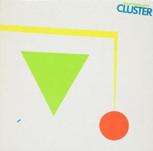 cluster-curiosum