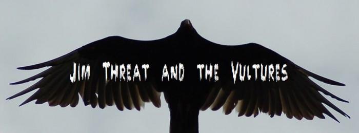 jt vultures